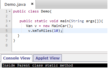 demo-java-class-static-method-example.png