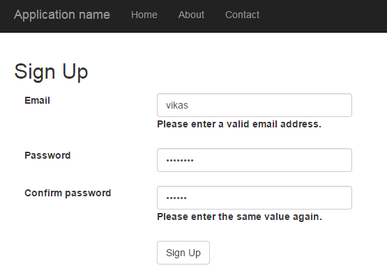 SignUp-MVC-JqueryValidate.png
