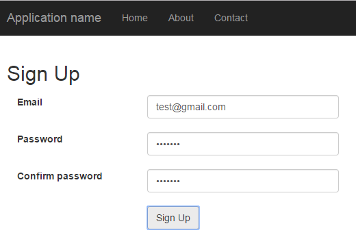 Signup-jquery-validate-Correct-values.png