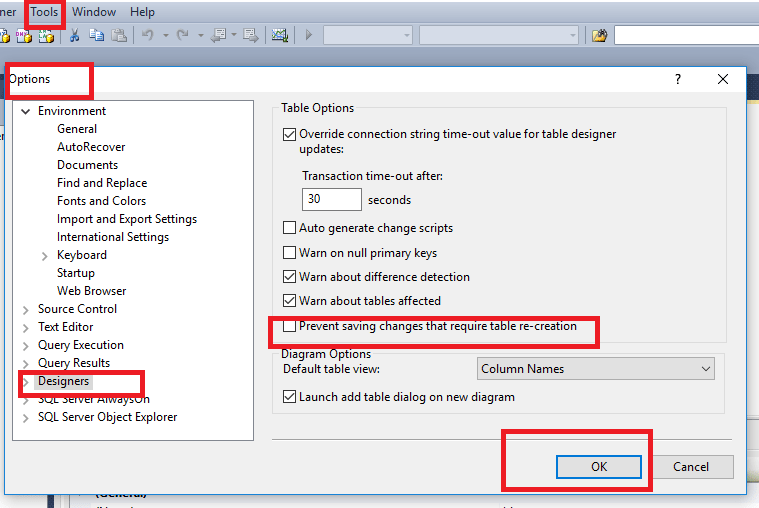 tools-options-prevent-saving-changes-sql-server-min.png