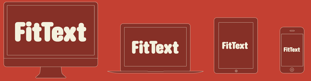 fittext-jQuery-plugin-min.png