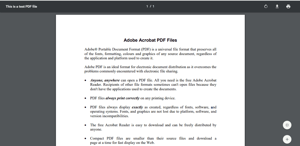 read-pdf-file-in-csharp-example-min.png