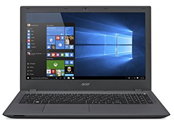 Acer-laptop-programming