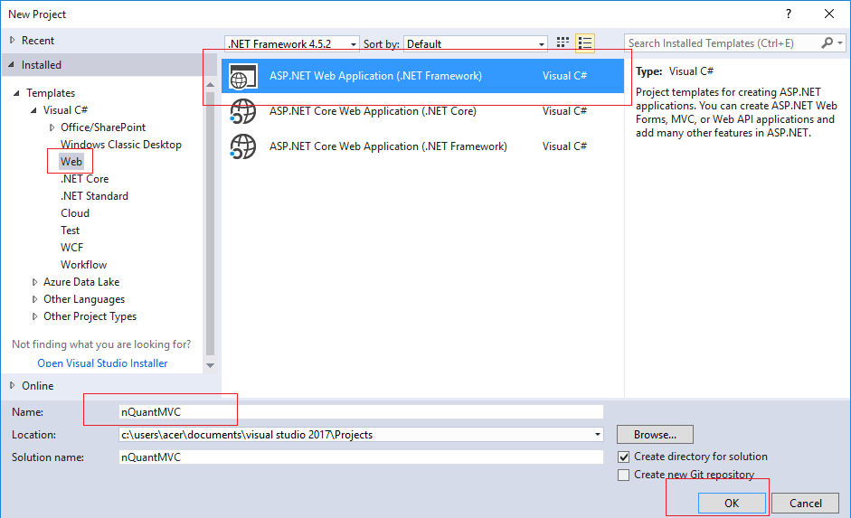 Compressing (reducing size) of PNG image using C# in .NET MVC
