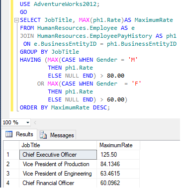 sql-server-case-statement-example-having-min(1).png