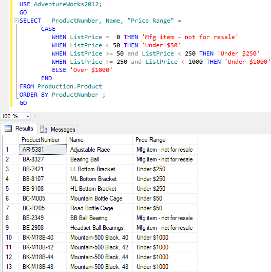 sql-server-switch-case-example-2-min.png