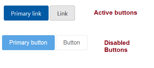 Buttons-Active-Disabled.png