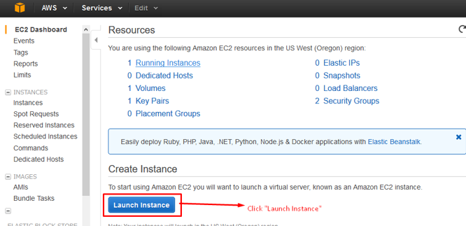 Amazon-EC2-Launch.png