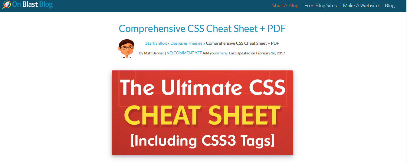 CSS-Cheat-sheet-tools-for-css-min