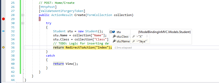 getting-data-in-controller-using-formcollection-asp-net-mvc-min.png