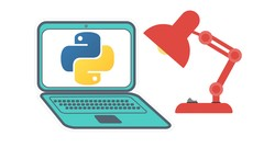 Best python course on Udemy to learn it