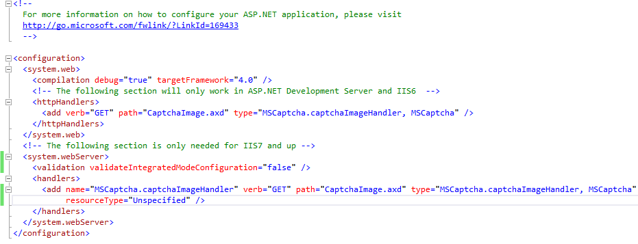 Create Captcha in asp.net with refresh button (Code with example)