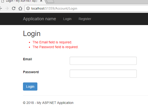 Login-using-MVC-asp-net-example-min.png