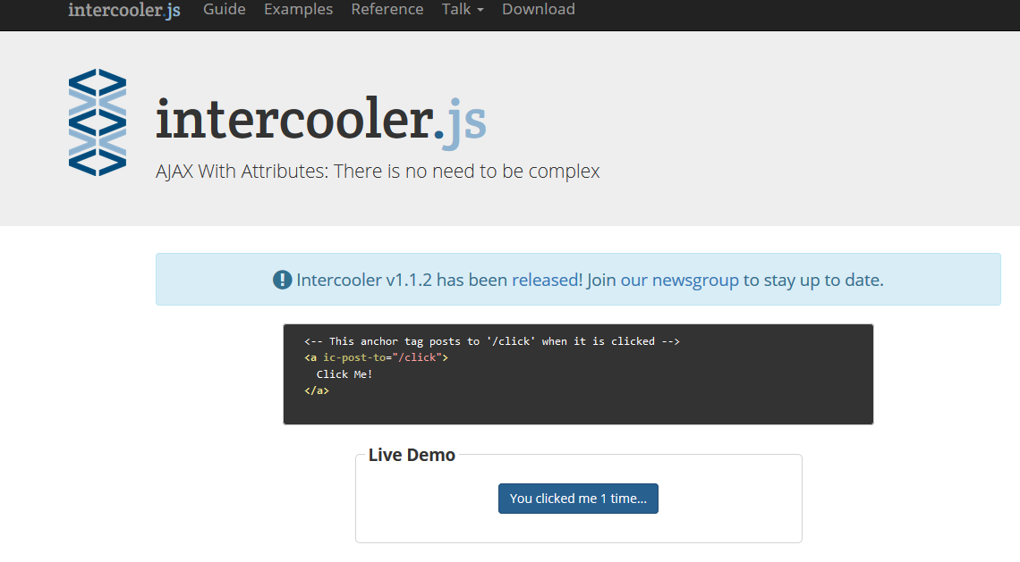 interCoolerjs.png