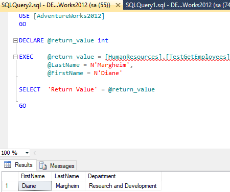 create-stored-procedure-output-min.png
