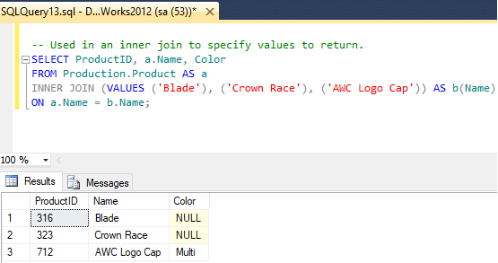 sql-server-row-constructor-2.png