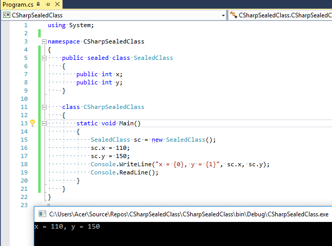sealed-class-example-csharp-min.png