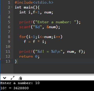 factorial-program-in-c-using-for-loop-min.png