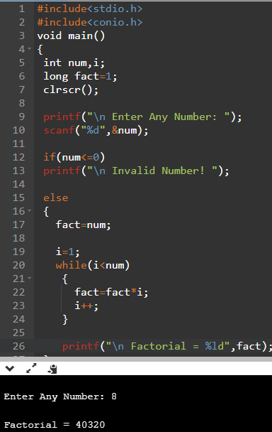 factorial-program-in-c-using-while-loop-min.png
