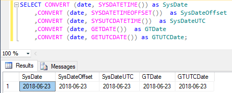 getting-date-from-datetime-using-convert-sql-server-min.png
