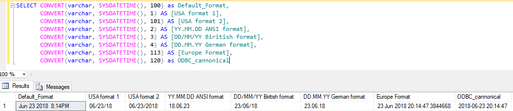 sample-date-formats-in-sql-server-min.png