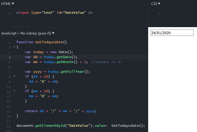 get-current-date-formatted-ddmmyyyy-javascript-min.png