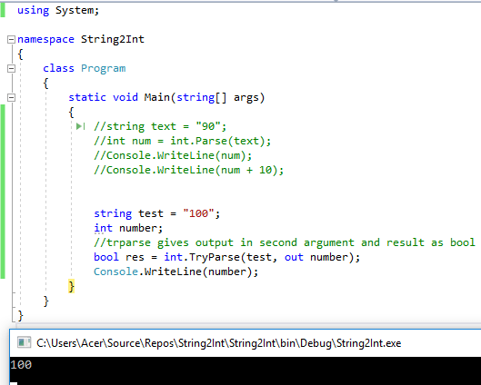 convert-string-to-int-using-tryparse-csharp-min.png