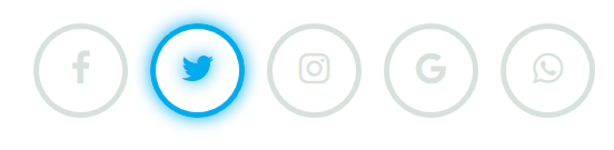social-media-icon-hover-effect-css-glow-min.png