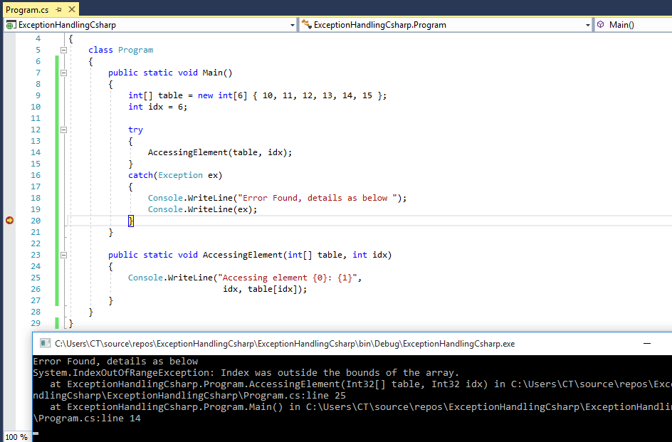csharp-try-catch-example-min.png