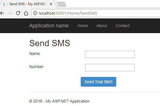 send-sms-using-twilio-api-in-mvc-trial-min.png