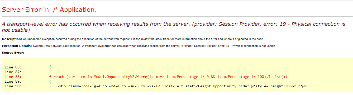 /transport-level-error-has-occurred-when-receiving-results-from-the-server-provider-Session-Provider-error.png