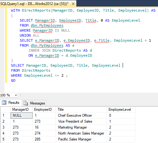 sql-with-clause-example-2-min.png