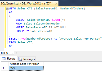 sql-with-clause-example-using-sql-server-min.png