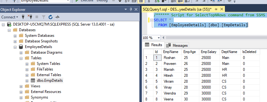 jQuery Autocomplete implementation in ASP.NET MVC