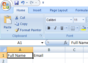 excel-file-header-using-epplus-min.png