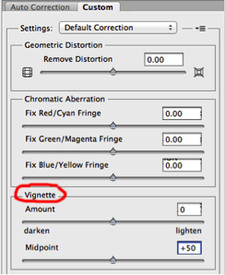 Photoshop-tips-vignetting-process.png