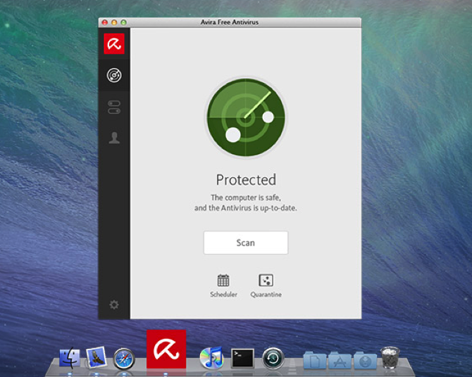 Avira-Windows-Mac