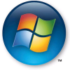 How To Disable Startup Programs In Windows 7 and Vista